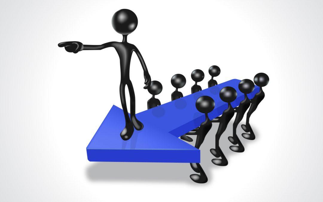 ¿Por qué es importante la asignatura de FOL?
