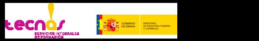 Curso CONVALIDAR FOL 2020 Con PRL